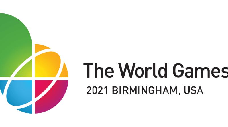 """Campidoglio, Aula approva candidatura a World Sports Games 2021. De Vito–Diario: """"Occasione per valorizzare sport di base""""."""