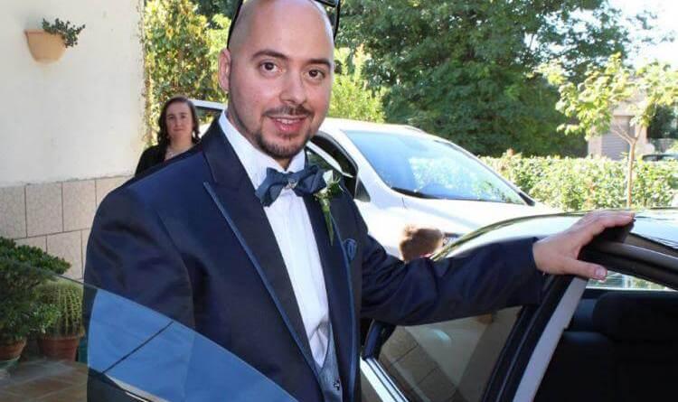 Questa mattina, nel territorio comunale di Campiglione, in provincia di Fermo, ha perso la vita Alessio Monaldi, 34 anni, vittima di un incidente stradale.