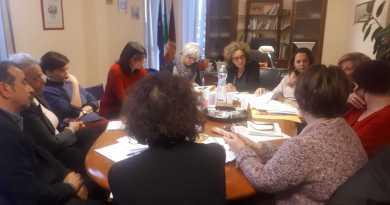 Il Comitato Scientifico per il Regolamento 0 -6 ha analizzato una prima bozza sul piano che riformerà i servizi educativi e scolastici di Roma Capitale.
