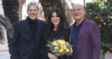 Torna a febbraio l'atteso appuntamento con il Festival di Sanremo, edizione 2019, condotta per il secondo anno di seguito da Claudio Baglioni.