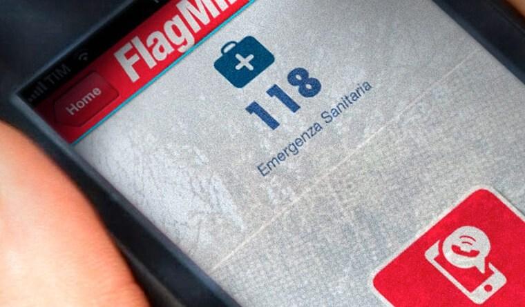 Dopo Sant'Elpidio a Mare anche Monte Urano mette a disposizione dei cittadini la App gratuita FlagMii, per ricevere comunicazioni dal comune.