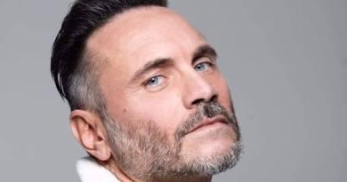 Mi farò trovare pronto è il titolo del brano con cui Filippo Neviani, in arte Nek, parteciperà alla 69° edizione del Festival di Sanremo.