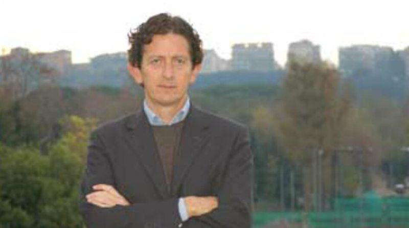 La Sindaca Virginia Raggi ha firmato ieri, 8 gennaio, l'ordinanza di nomina di Stefano Castiglione a Capo di Gabinetto di Roma Capitale.