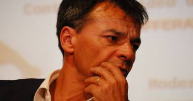 """Dichiarazione di Stefano Fassina, deputato LeU: """"rimettere quanto sottratto alla sicurezza sul lavoro"""""""