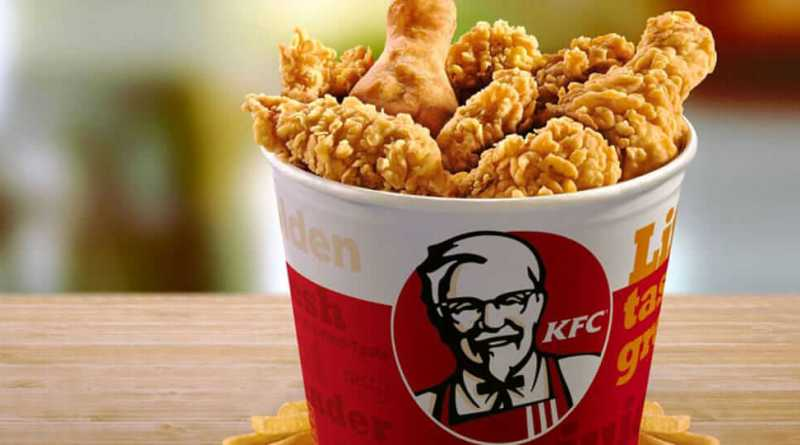 5300 pasti donati in un anno: con KFC la lotta allo spreco alimentare non è aria fritta compie un anno harvest, il progetto di recupero e donazione delle eccedenze