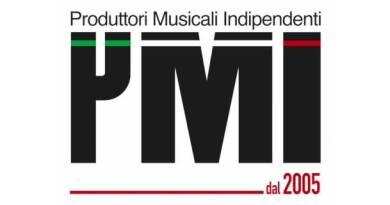 Il Festival di Sanremo 2019, in programma dal 5 al 9 febbraio 2019, vedrà sul palco dell'Ariston un buon numero di artisti indipendenti.