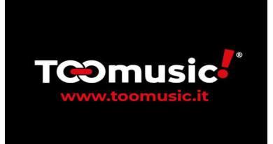 Toomusic! è la nuova piattaforma che connette le diverse entità musicali dando vita a una sinergia per riportare unicità, attenzione e valore alla musica.