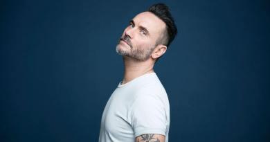 Grande ritorno live per Nek, che dopo la partecipazione al 69esimo Festival di Sanremo, il 22 settembre 2019 sarà in concerto all'Arena di Verona.