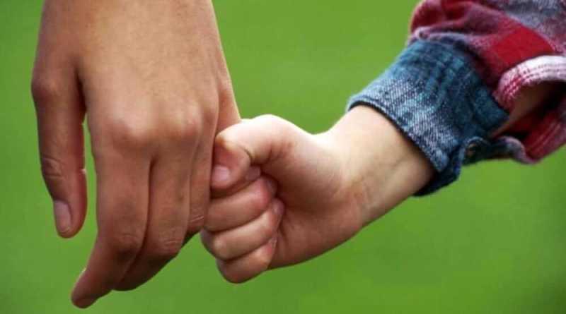 Approvato dalla Giunta Zingaretti il primo Regolamento per l'affido familiare della Regione Lazio.