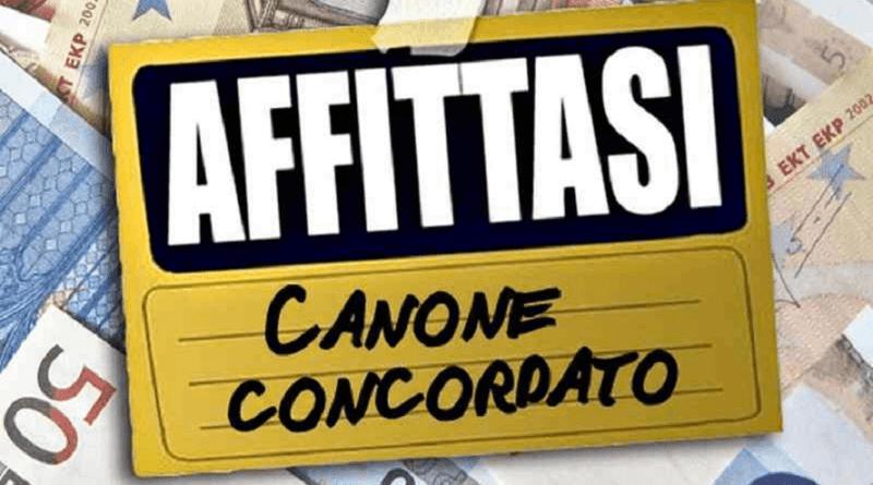 """Depositati nuovi accordi territoriali per affitti a canone concordato. Castiglione: """"Impegno massimo per rispondere alle mutate esigenze dei cittadini"""""""