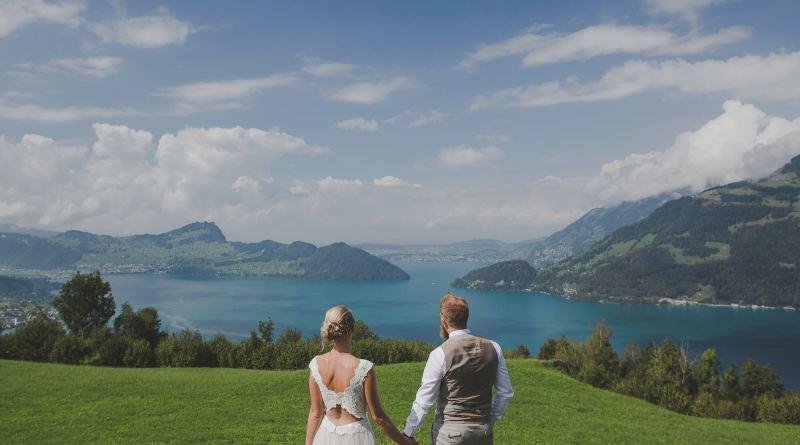 """BMII 2019, la 5a edizione della Borsa del Matrimonio in Italia, oltre 70 buyer provenienti da tutto il mondo. Presenti anche Regione Lazio e """"Terre di Pisa"""""""