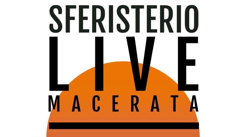 Loreena McKennit, Levante e i Maneskin sono i primi tre artisti annunciati che si esibiranno nella stagione 2019 dello Sferisterio Live.