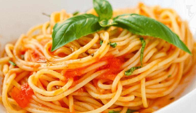 Nella giornata del sonno, l'Unione italiana food, presenta a Napoli la ricerca. Firma tecnica di Luca Piretta, nutrizionista e gastroenterologo.