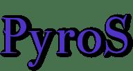 Pyros libri, il contenitore della cultura SenzaBarcode