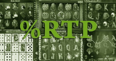 Che cosa è l'RTP? Definizione di RTP: dall'inglese Return to Player, il Ritorno al Giocatore.