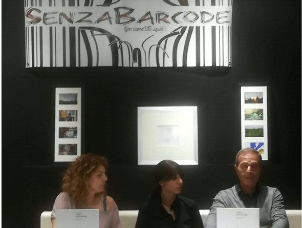 I volti della canapa è il potente libro fotografico di Maria Novella De Luca. Per la Rassegna Letteraria #6SenzaBarcode, il 29 maggio a Roma.