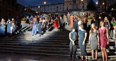 Lifestyle e moda: estate senza compromessi