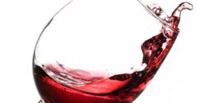 Vini italiani, la spinta del Sassicaia