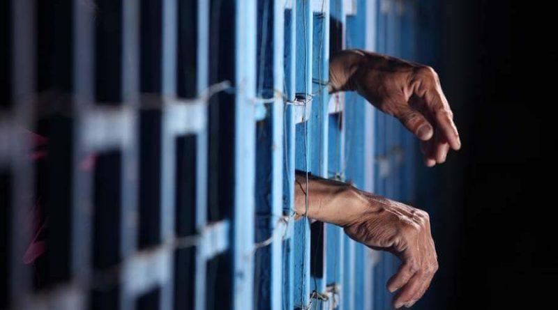 Cura della salute mentale in carcere: approvata mozione