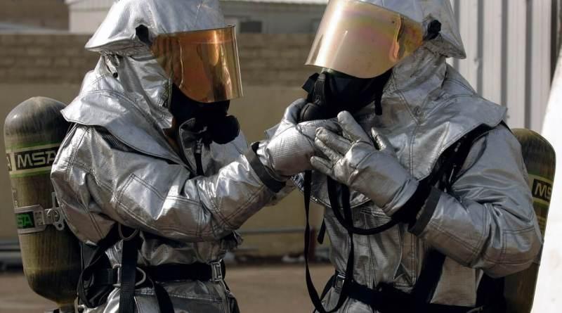 """Il Tribunale di Latina condanna l'INPS al risarcimento contributivo per esposizione ad amianto presso la """"Nuova Commerciale Imballaggi S.p.A."""" di Aprilia."""