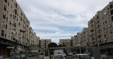 """Tor Bella Monaca, scoperti dalla Polizia Locale altri 10 alloggi occupati. Raggi: """"Ripristino della legalità, diritto alla casa e riqualificazione..."""""""