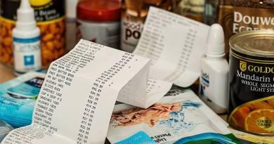 Gli italiani spenderanno 113 € per riempire il frigorifero. Frutta, verdura e latticini saranno i prodotti a cui si destinerà la maggior parte del budget.. Foto di Steve Buissinne da Pixabay