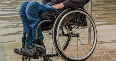 Nasce Osservatorio erogazione assegni a disabili. Organismo monitorerà erogazione contributi a persone in fragilità gravissima. Roma Capitale.