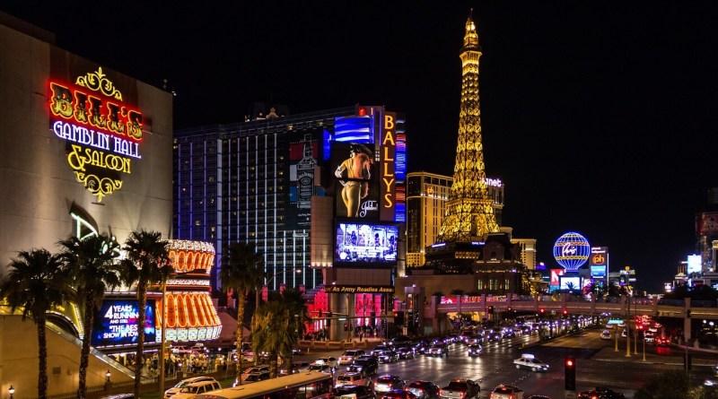 Con le evoluzioni tecnologiche che hanno effetti in ogni ambito della nostra vita, anche il mondo del gioco d'azzardo online subisce ...