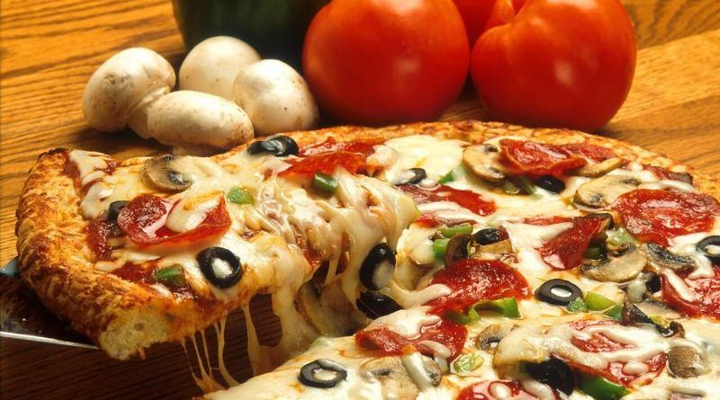 Durante Pizza Days, dal 6 all'8 settembre all'Ippodromo di Capannelle e organizzata dall'Istituto Romano della Pizza, l'iniziativa 'Io non spreco, Dono!'