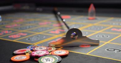 Poker room in picchiata, i giochi classici in aumento: la situazione del gioco online in Italia. I dati legati al primo semestre del 2019 fanno ben sperare