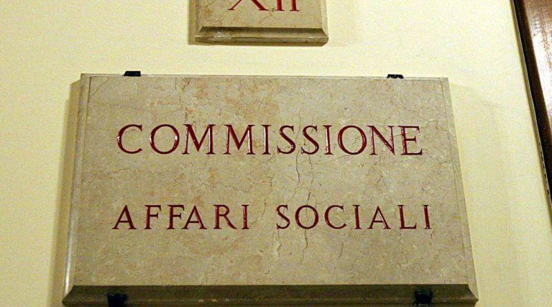 L'Osservatorio in audizione alla XII Commissione Affari Sociali. Tra le proposte di OMaR l'estensione della normativa sui farmaci innovativi anche agli 'orfani'