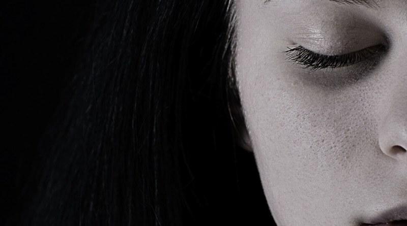 """Sabato 26 ottobre, Campagna Nazionale di Sensibilizzazione """"Dalla parte della tua pelle"""". San Gallicano: open day su Dermatite Atopica."""