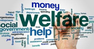Investimenti per il welfare oltre 63MLN. A favore del Sistema Integrato dei Servizi Socio-sanitari e Leps (Livelli essenziali delle prestazioni sociali).