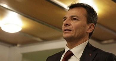 """""""Non siamo di fronte a degli incidenti"""" dichiara Stefano Fassina, ma """"una strategia di sabotaggio delle principali partecipate per arrivare alla chiusura o alla privatizzazione..."""""""