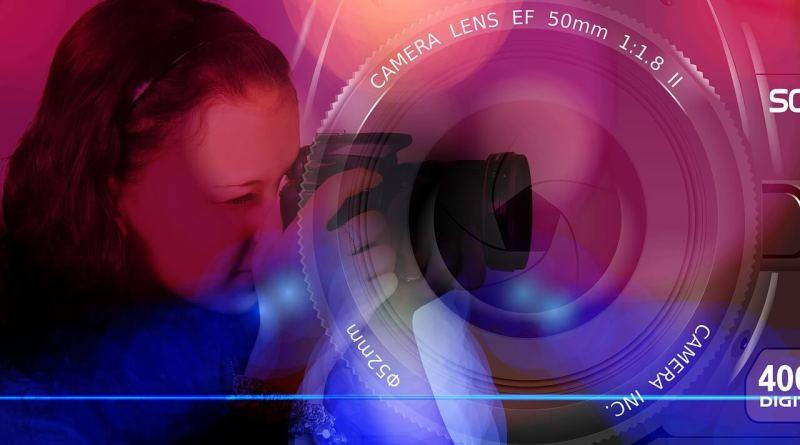 Imparare a fotografare, un'esigenza che accomuna molti utenti e non soltanto per questioni lavorative. Come scegliere un corso di fotografia.