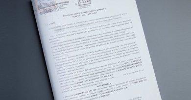 La carta dei servizi e guida alla segnalazione di casinò online non certificati AAMS.