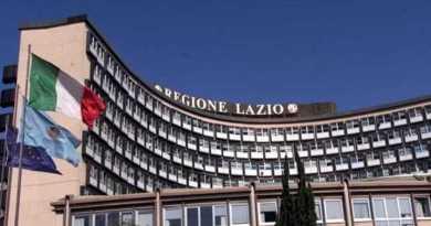 """Lazio prima regione per crescita imprese, Frosinone +0,63%. Zingaretti: """"ottimo risultato, continuiamo a puntare su semplificazione e green economy""""."""