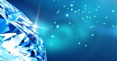 Diamanti! Una piccola guida per conoscere la quotazione e le informazioni su come e quando investire.