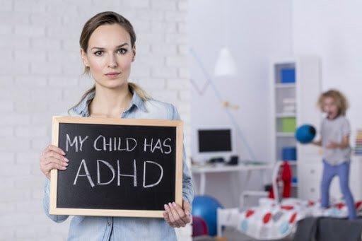 Linee Giuida per presa in carico pazienti con ADHD, Disturbo da Deficit dell'Attenzione e Iperattività. Intervista a Paolo Ciani