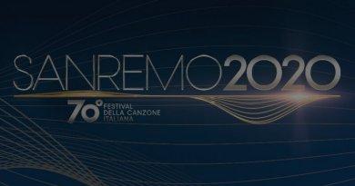 """Il primo artista a parlare di fragilità al Festival di Sanremo fu Simone Cristicchi nel 2007 con """"Ti regalerò una rosa"""". Fu premiato da critica e pubblico e quell'anno sbancò l'Ariston."""