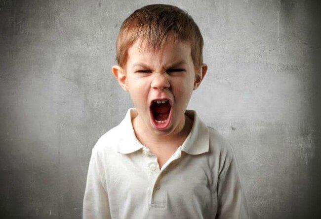 Ricevere una diagnosi sul proprio figlio da parte di un medico di ADHD oppure PDA può far cadere nello sconforto.