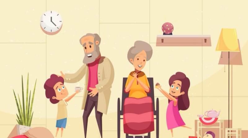 Long Term Care, un aiuto concreto per tutelare sempre la nostra autonomia. L'AssiCuraTime.