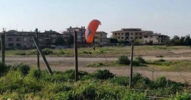Fine settimana di Pasqua, oltre 30mila controlli della Polizia Locale. Fermato anche chi ha tentato di accedere al parco con il paracadute. Verifiche potenziate anche in questa giornata di Pasquetta.
