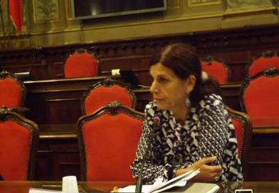 Garante dei diritti delle persone private della libertà personale di Roma Capitale, si rafforza il ruolo. Approvata delibera in Giunta per Istituzione dell'Ufficio con funzioni di assistenza e supporto.