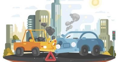 Lo scorso mercoledì 27 maggio con l'AssiCuraTime, per WebRadio SenzaBarcode, ci siamo focalizzati sul risarcimento del danno inerentemente all'R.C. Auto. Parte due.