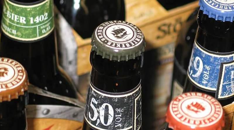 Nella nuova puntata de Il gusto con Candy Valentino la storia della birra! Leggende, testimonianze e tradizioni del pane liquido!