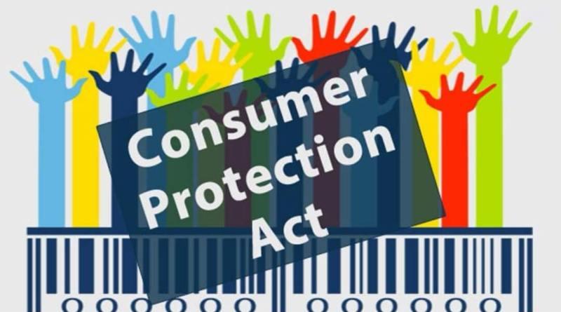 Nella giungla delle truffe online, specie commerciali, continuiamo a trattare di tutela del consumatore approfondendo il tema dei contratti tramite vendita telematica.