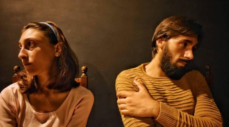 Torna in Scena al Teatro Trastevere la commedia Scelte Azzardate prodotta dalla FMG, scritta da Federico Maria Giansanti, l'ospite di Palcoscenico.
