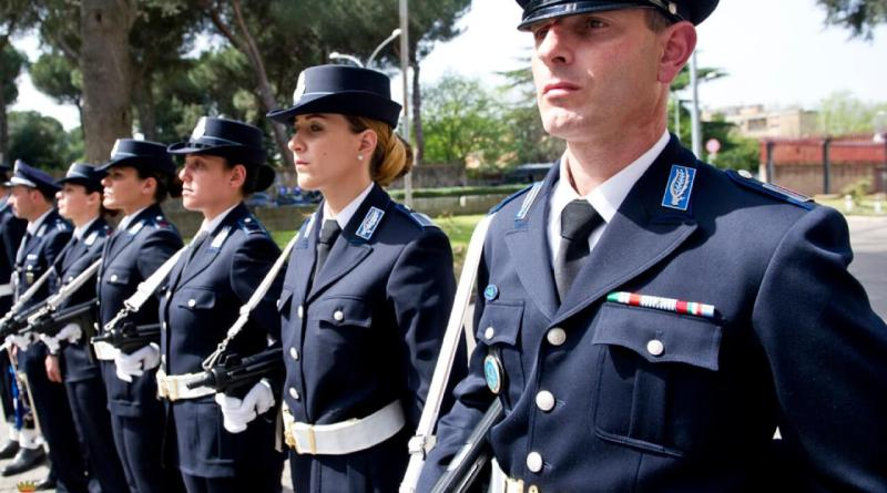 Lotta a mafia e terrorismo: da domani un nucleo di Polizia Penitenziaria alla DNNA. Lavorerà a stretto contatto con il Procuratore Nazionale, Federico Cafiero De Raho.