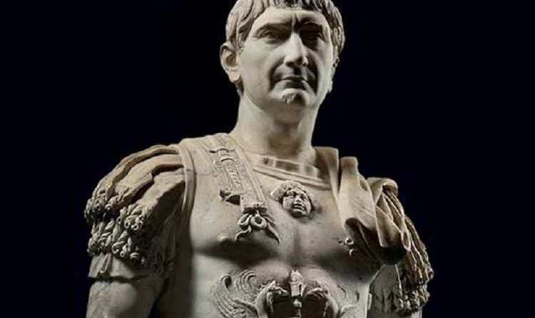 Su Marco Ulpio Traiano, uno dei più grandi imperatori della storia di Roma, non abbiamo moltissime fonti: nasce molto probabilmente il 18 settembre del 56..